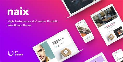 freelo wp v1 8 creative wordpress portfolio theme