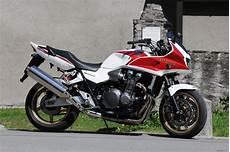 2011 Honda Cb 1300 Sa Picture 2381282