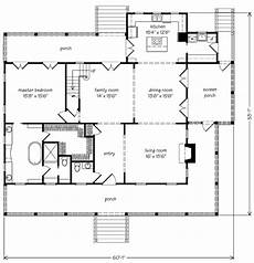 house plans lafayette la lafayette parish house r n black associates inc