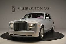 automotive air conditioning repair 2007 rolls royce phantom security system used 2007 rolls royce phantom greenwich ct