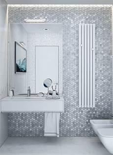 minimalist bathroom design ideas 40 modern minimalist style bathrooms
