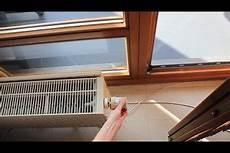 Nasse Fenster Im Winter So Beheben Sie Das Problem
