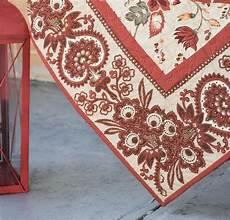 modèle de jardin fleuri 1140 best images about general on quilt