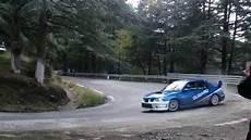 Course De C 244 Te Algerie 224 Chr 233 A November 2014 Drift Subaru