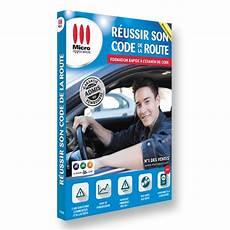 r 233 ussir code de la route 2016