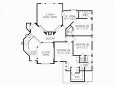 www eplans com house plans eplans european house plan enchanting curb appeal 3766