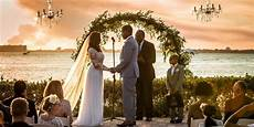 Sunset Wedding Venues In Florida