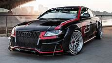 audi a4 b8 project audi a4 b8 dtm from a fwd 2 0tdi into a