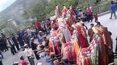 himachali culture kullvi fair bran kapu 2017 jai neelkanth mahadev bran manali youtube