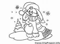 Winter Malvorlagen Gratis Winterlandschaft Malvorlage Kinderbilder