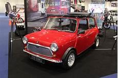 electric mini 2019 price 163 79k electric mini launched classics world