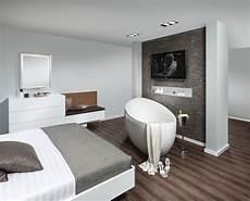 bad im schlafzimmer schlafzimmer p max ma 223 m 246 bel tischlerqualit 228 t aus