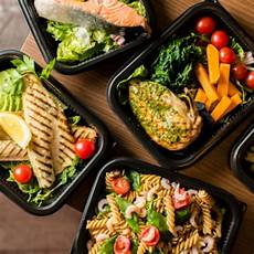can your diet affect your mental health
