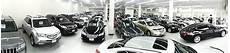 Ema Assurances Assurance N 233 Gociants Auto Garage Maubeuge