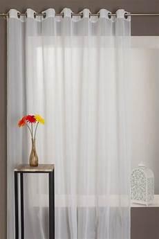 gardinen 300 cm lang exta breite und extra hohe gardine 300 cm x 290 cm