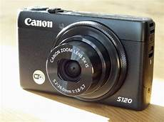 canon s120 canon powershot s120 review stuff