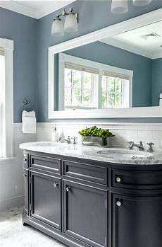 blue bathroom ideas pinterest bqwbkm site