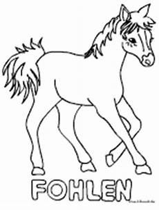 Ausmalbilder Pferde Din A4 Malvorlagengratis Kinder Malvorlagen Aktuellen