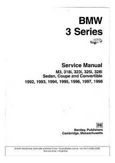 download car manuals pdf free 1995 bmw m3 windshield wipe control e36 m3 bentley manual full version free software download backuperpak