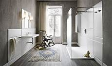 Bathroom Design Of Thumb by Il Bagno Minimalista Dalle Tecnologie All Avanguardia