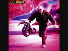 vasco ultimo album vasco rewind