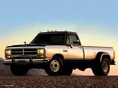 ersatzteile f 252 r dodge ram d w hergestellt 1981 bis