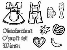 ausmalbilder oktoberfest 03 oktoberfest ausmalbilder