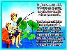 poemas del padre cortos y bonitos animados no largos poemas el dia del padre