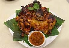 Resep Ayam Bakar Panggang Taliwang Resep Enak Indonesia