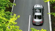 Mercedes Amg 45 S 4matic Aerodynamic Package 2020 4k 3 Hd