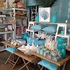 home decor accessories store 48 inspired home decor and accessories