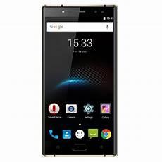 smartphone 5 5 pouces smartphone android 7 0 t 233 l 233 phone portable 5 5 pouces 4g
