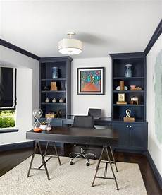 home office furniture dallas dallas office frame home transitional with home stagers