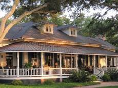 cottage house plans with wrap around porch ranch house with wrap around porch home design ideas
