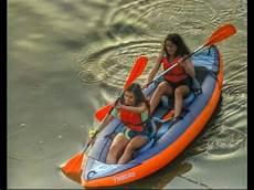 tribord itiwit 3 kayak insufl 225 vel itiwit 3 tribord decathlon torres