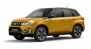 Suzuki Motability Cars Scheme & Dealers  UK