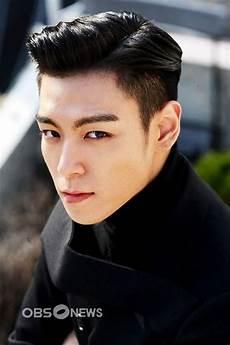 mens korean hairstyle cool korean hairstyles for korean hair trends for