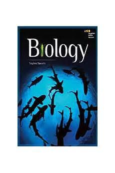 holt mcdougal high school biology textbooks holt mcdougal high school biology textbooks