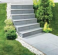 marche en exterieur jouplast module de marche escalier ext 233 rieur modulesca