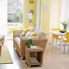 Yellow Home Decor Ideas by Yellow Living Room Design Ideas Interiorholic