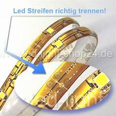 led streifen verbinden led band k 252 rzen glas pendelleuchte modern