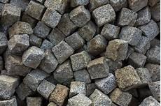gebrauchtes granit kleinpflaster 8 11 cm reihenf 228 hig
