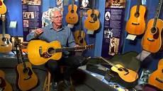 joan baez guitar episode martin guitars joan baez segment