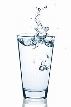5 times not to drink water blackdoctor