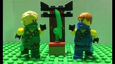 lego ninjago tournament quot tournament vs tournament