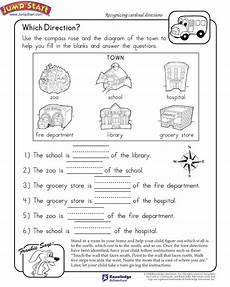 nothing found for photographzkca map and directions worksheets