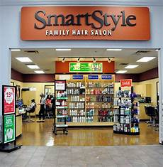walmart hair style salon walmart hair salon prices walmart nail salon prices