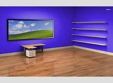 Desk wallpaper ·? Download free amazing full HD wallpapers