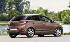 hyundai i20 2019 2019 hyundai i20 review styling colors engine features