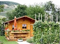 Schöner Garten Terrasse - wie gestalte ich meine terrasse rustikale